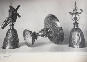 Catalogus Boaz Berg 1905 4
